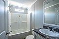 Champion Leesville 025-CHPRH-1676-32001 Bathroom