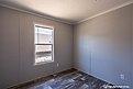 Champion Leesville 025-CHPRH-1676-32001 Bedroom