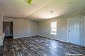 Champion Leesville 025-CHPRH-1676-32001 Interior