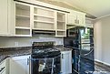 Champion Leesville 025-CHPRH-1676-32001 Kitchen