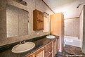 Heritage H-3252-32C Bathroom