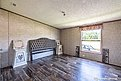 Heritage H-3252-32C Bedroom