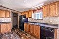 Heritage H-3252-32C Kitchen