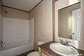 Nexus Leo 9156 Bathroom