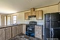 Nexus Leo 9156 Kitchen