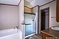 Select Legacy S-1680-32B Bathroom
