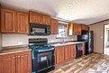 Select Legacy S-1680-32B Kitchen
