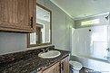 Champion Leesville The Dauphine 025-3260H32005 Bathroom