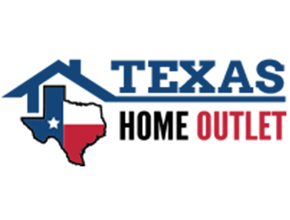 Texas Home Outlet - Huffman, TX Logo