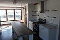 Champion Skyline 21-4003 Kitchen