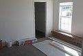 Champion Skyline 21-4003 Bedroom
