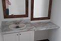 Champion Skyline 21-4003 Bathroom