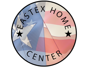 Eastex Home Center - Huffman, TX Logo