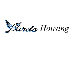 Burds Housing Inc Logo