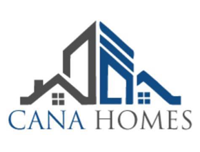Cana Homes - Morgantown, WV