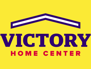 Victory Home Center - Hammond, LA