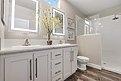 Cordell Oaks The Sequoia Bathroom