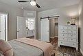 Cordell Oaks The Sequoia Bedroom