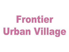 Frontier Urban Village - Clackamas, OR