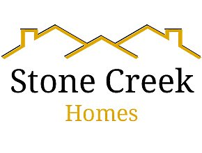Stone Creek Homes Logo