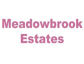 Meadowbrook Mobile Estates - Yakima, WA