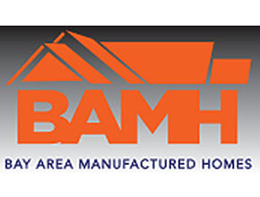 Bay Area Manufactured Homes - Antioch, CA
