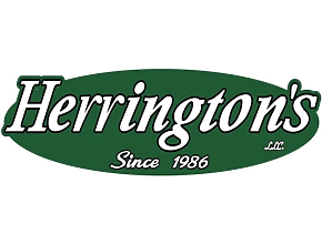 Herrington's, LLC - Aynor, SC Logo
