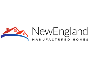 New England Manufactured Homes - Kingston, MA