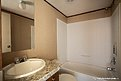 TRU Single Section Glory Bathroom
