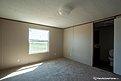 TRU Single Section Glory Bedroom