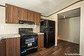 TRU Single Section Glory Kitchen