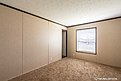 National Series The Carolina 326032A Bedroom