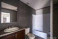 Pure 16763U Bathroom