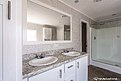 National Series The Omaha 325642B Bathroom