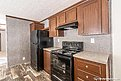 Pure 16763U Kitchen