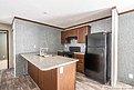 Pure 28483U Kitchen