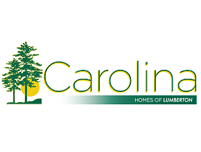 Carolina Homes of Lumberton - Lumberton, NC