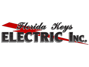 Florida Keys Electric Inc Logo