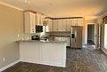 Sunshine Homes 304 Kitchen