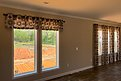 Sunshine Homes 304 Interior