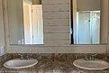 Sunshine Homes 304 Bathroom