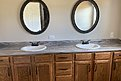 Sunshine Homes Island View Bathroom