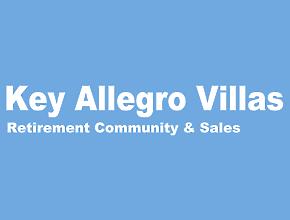 Key Allegro Villas - Fairhope, AL