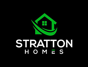 Stratton Homes Logo
