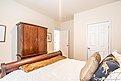 Yosemite YO2964B Bedroom