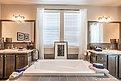 Palm Harbor The Timber Ridge Elite 42684A Bathroom