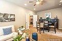 Palm Harbor The Timber Ridge Elite 42684A Interior