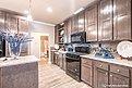 Palm Harbor The Timber Ridge Elite 42684A Kitchen