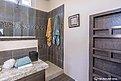 Palm Harbor The Secret Cove HD28603C Bathroom