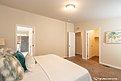 Palm Harbor The Metolius Cabin 28562A Bedroom